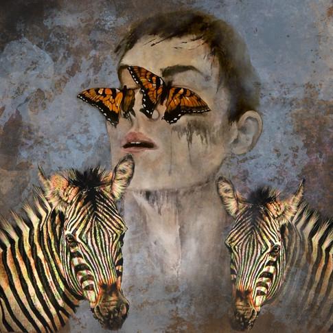 Butterfly Kisses.jpg