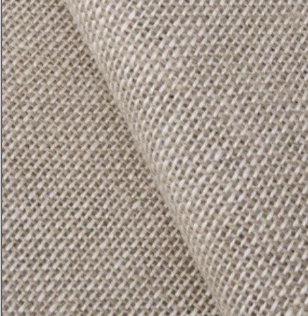 Primitive Linen Backing