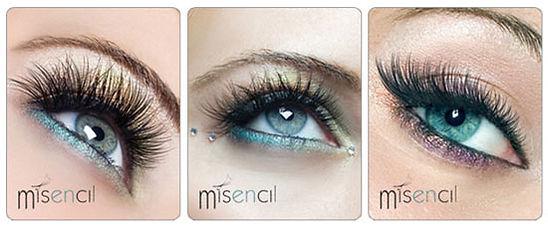 miscenil1.jpg