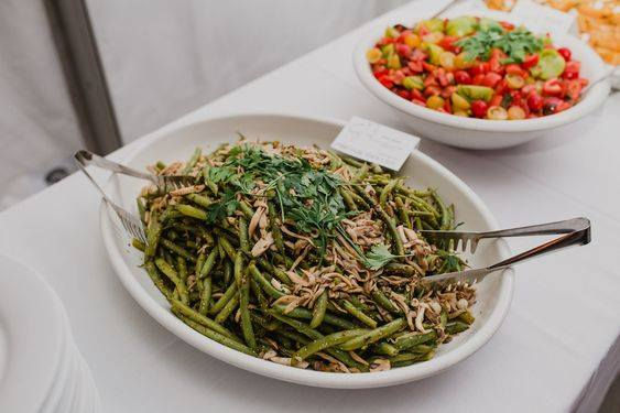 Green Bean salad.jpg