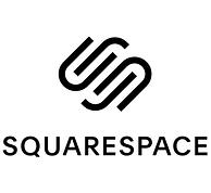 Squarespace_Logo_2019.png