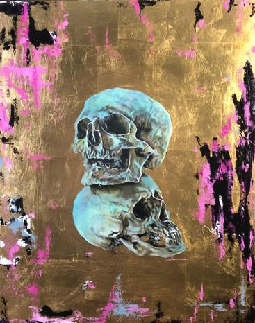 Skulls.jpeg