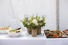 Food For Thought Catering.jpg