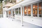Goward House porch.jpg