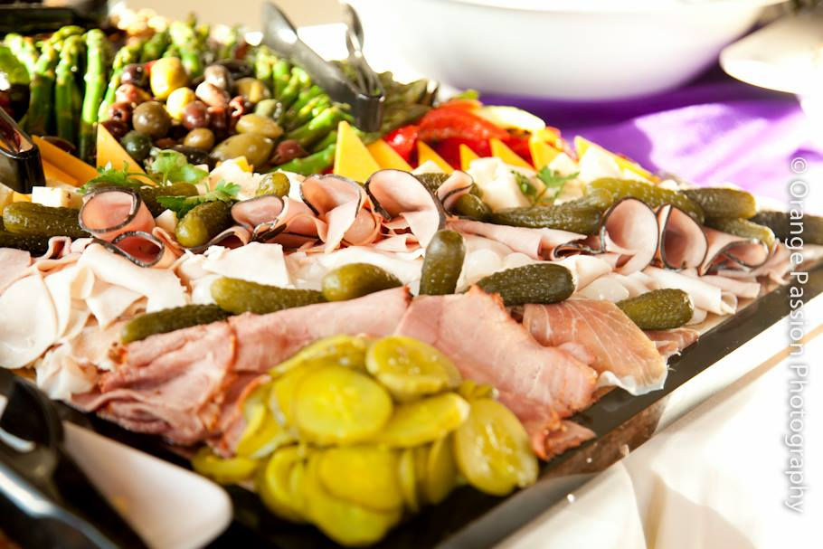 Catered antipasto platter.jpg