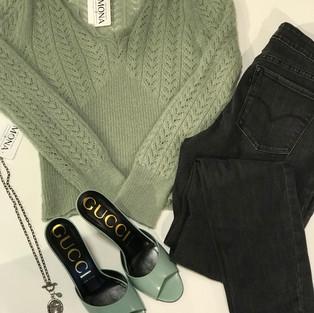Flatlay Outfits at MONA.jpe