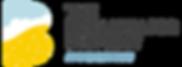 Breakwater_District_OP_Logo_Drink_RGB_ed