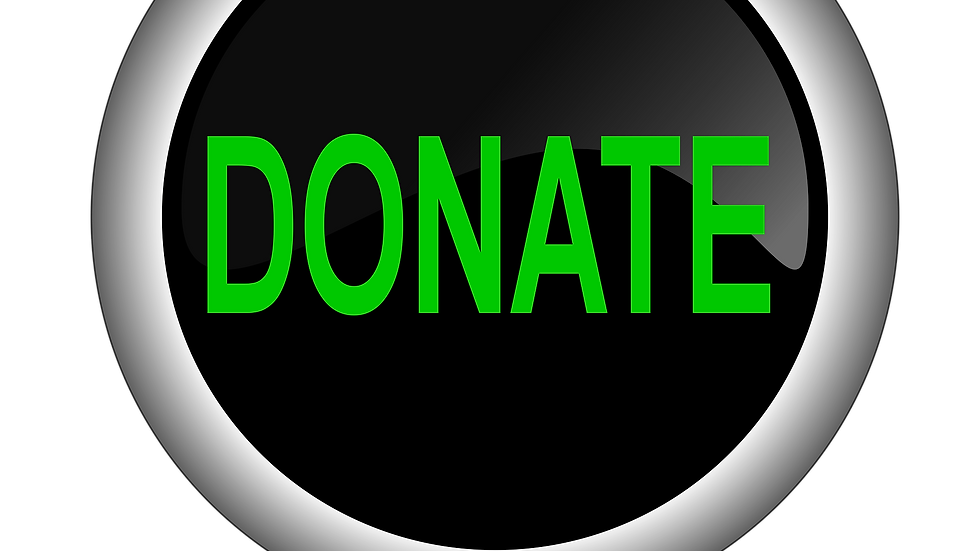 Donate to my campaign