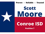 Campaign Sign.png