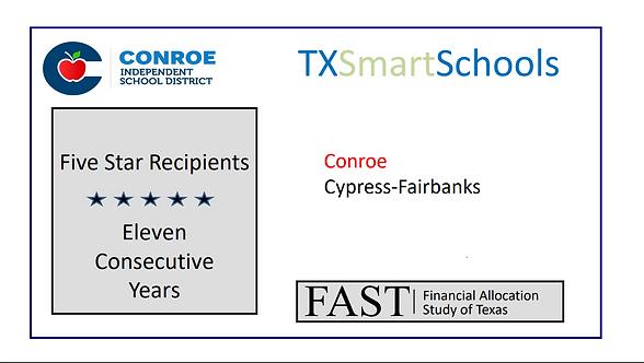 TX Smart Schools.PNG