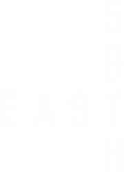 East-59th-logo (1).png