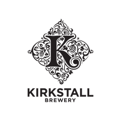 Kirkstal-Brewery-logo.png