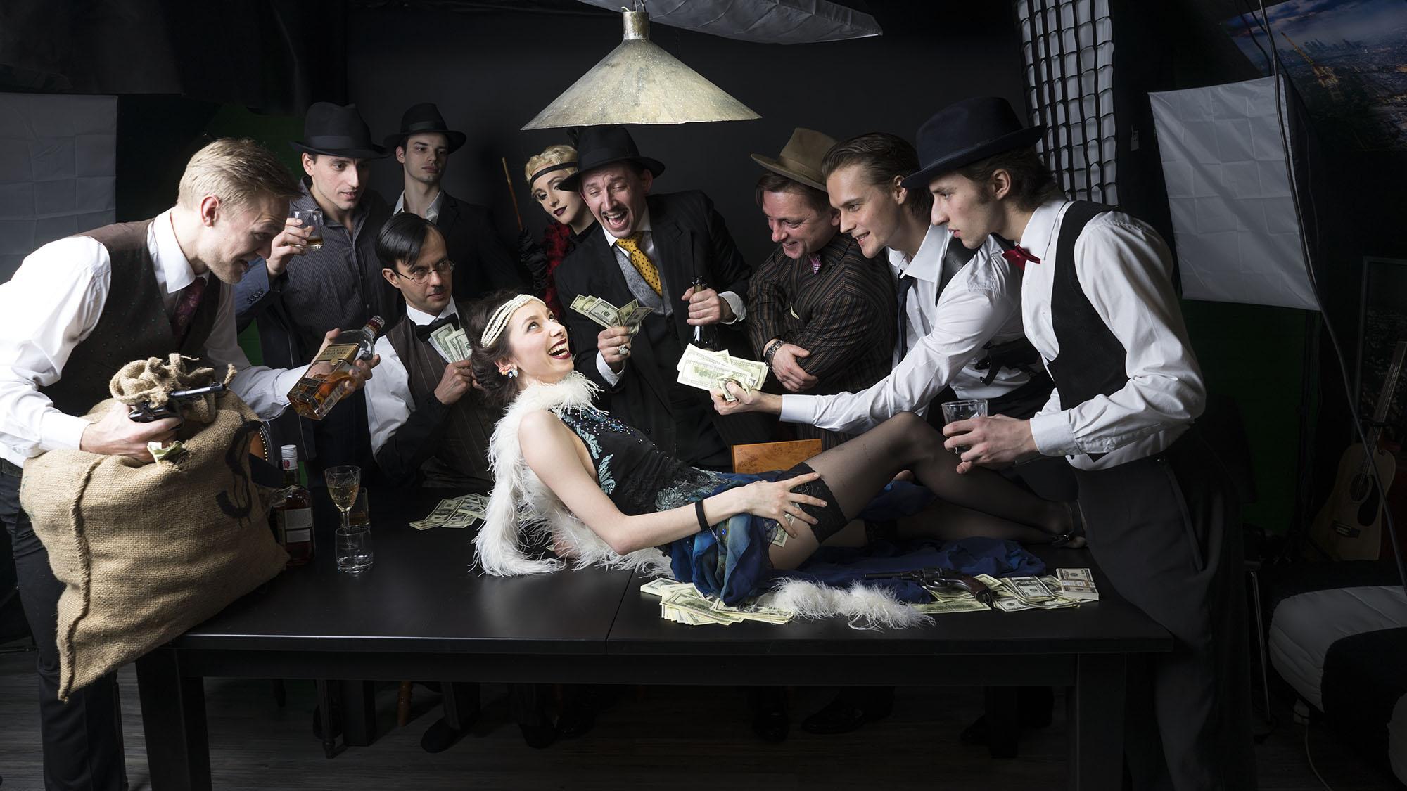 Игры с бонусами за регистрацию без депозита в казино