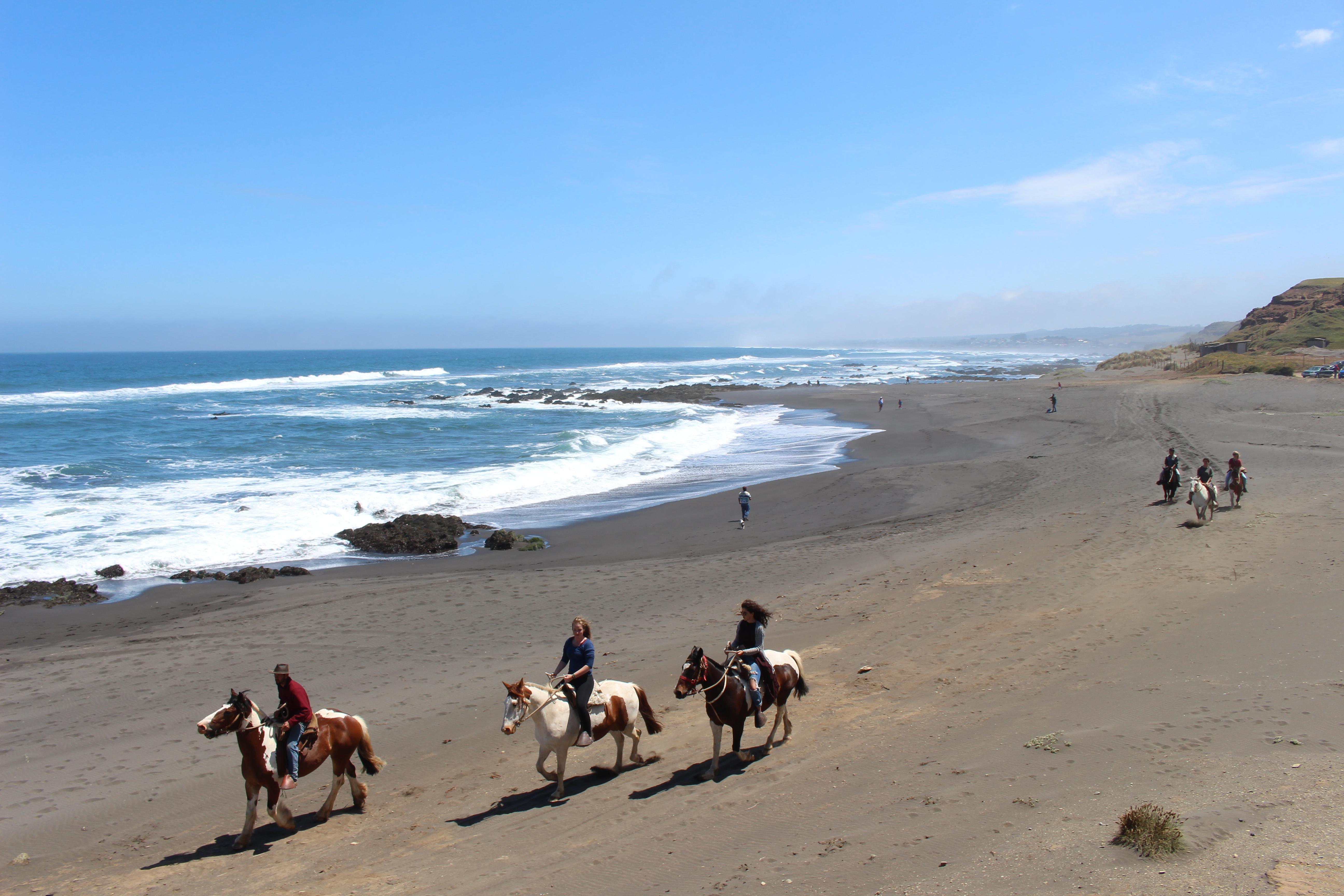 playa panal