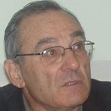 Prof. Eitan Gilboa