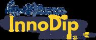 innoDip Award Logo