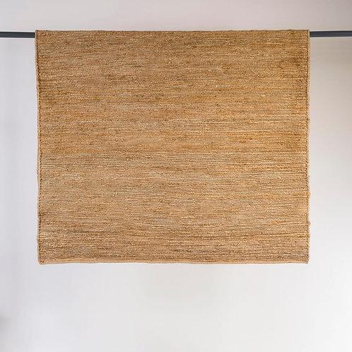 שטיח juta 200/300