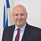 Mr. Ohad Cohen
