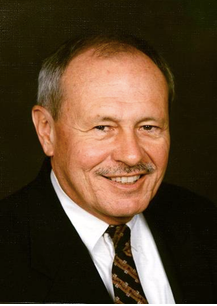 Frank Anderson, Consultant