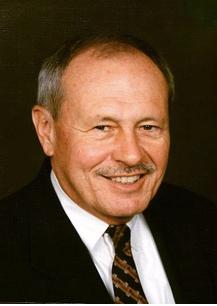 Frank Anderson, Consultant
