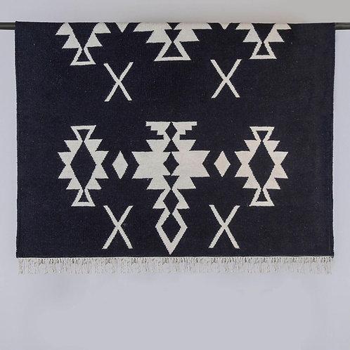 שטיח akasha 200/300