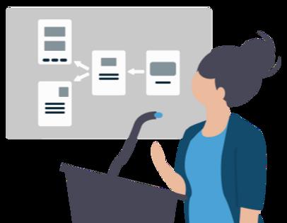 undraw_prototyping_process_rswj%201_edit