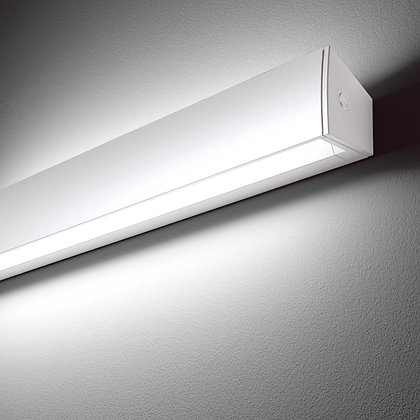 SLIMCOVER LED