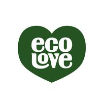 Ecolove