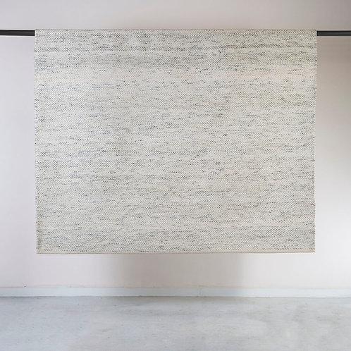 שטיח sayshell 200/300