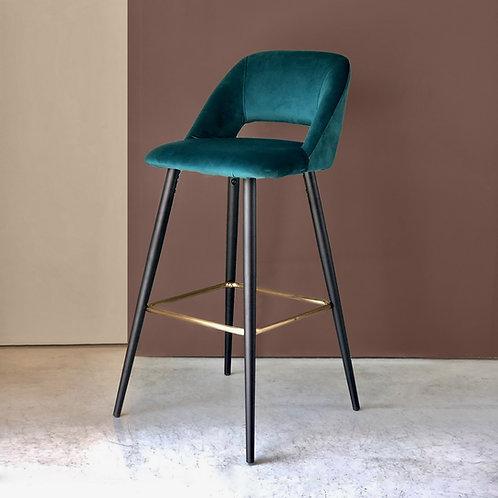 כיסא בר tailor gold