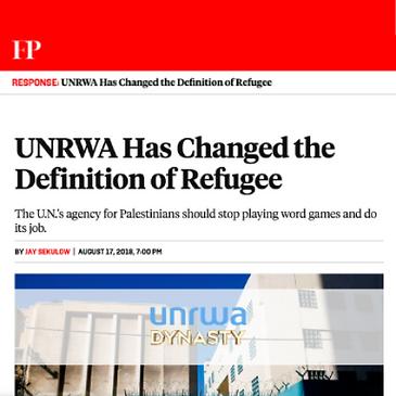 UNRWA Dynasty 1.png