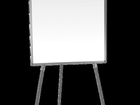 כל היתרונות של לוחות ניידים להרצאות