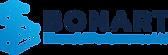 BONART logo