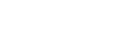 לוגו מכון אבא אבן