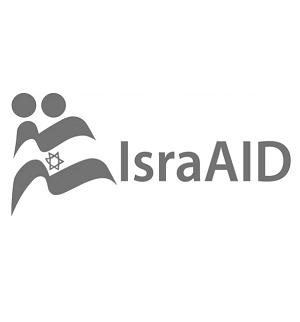 IsraAID
