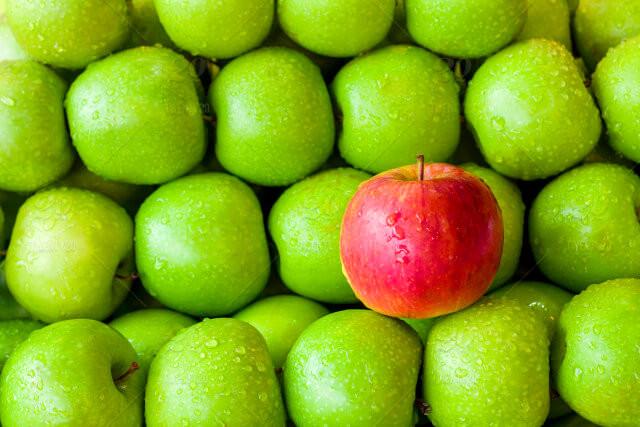 למה תוכן נדיב משרת אתכן עסקית?