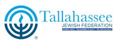 Tallahassee Jewish Federation