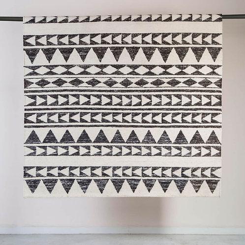 שטיח togo 200/300