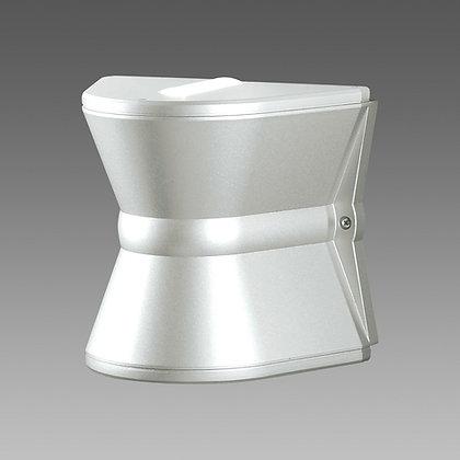 מנורת קיר דגם CLESSIDRA