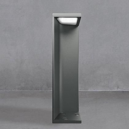 עמודון מעוצב דגם EXPO