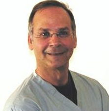 דר אלי וולפסון - רופא מוהל