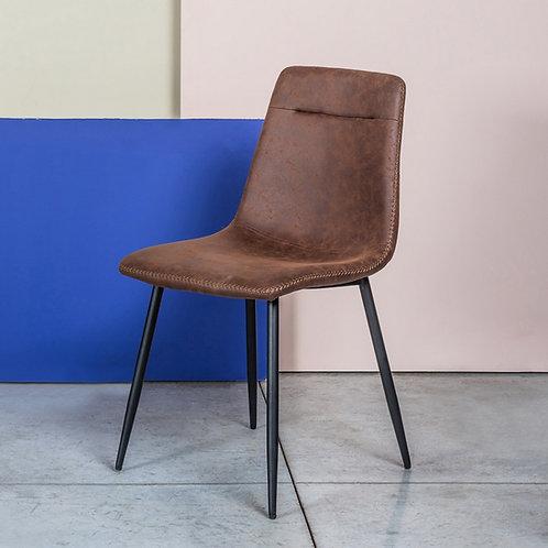 כיסא bistro