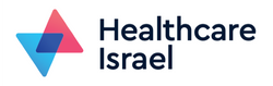 healthcare Israel