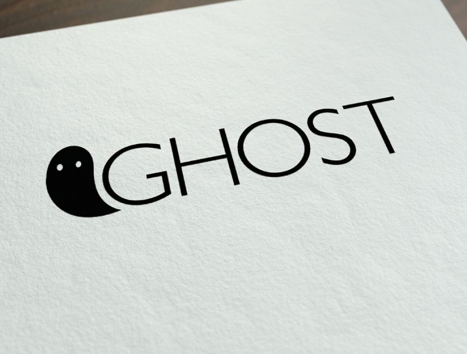 ghost-1.png