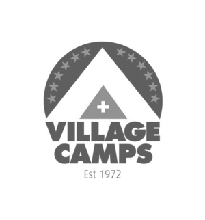 village.camps