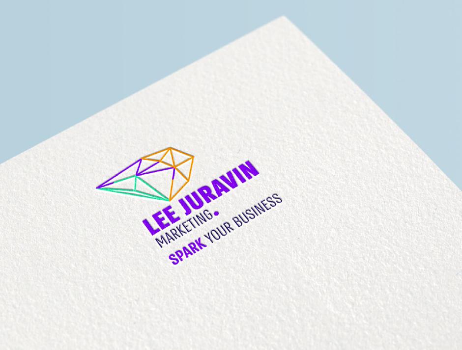 lee-juravin-WEB-13.jpg