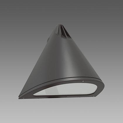 מנורת קיר דגם MERIDIANA