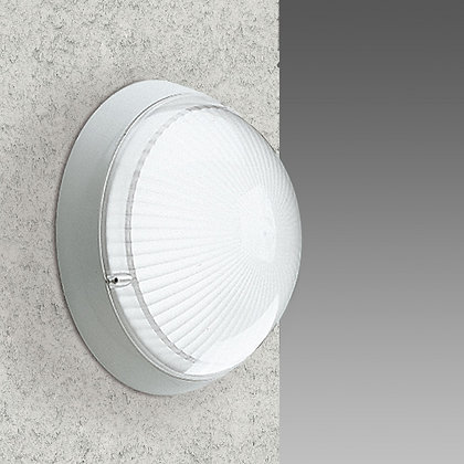 מנורה קומפקטיות הרמטית דגם GLOBO 1844
