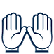 emojione-monotone_raising-hands.png