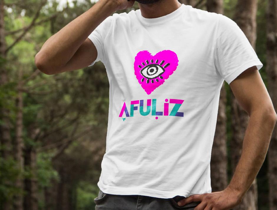 afuliz-5.jpg